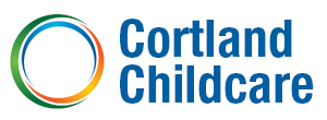 Cortland Childcare